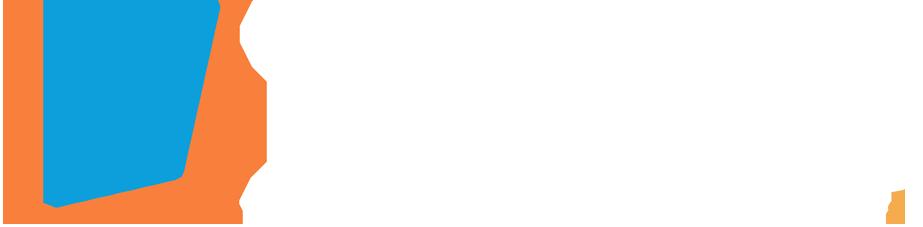 thita-logo-white-text-50%-reduced